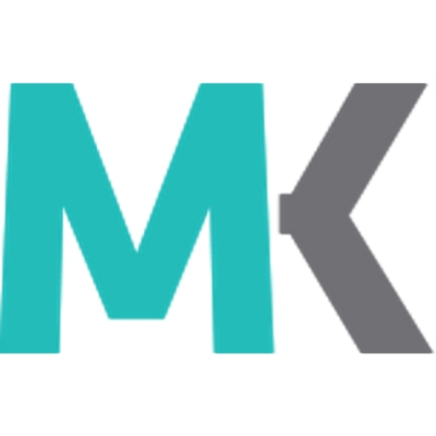 McKeon Group logo