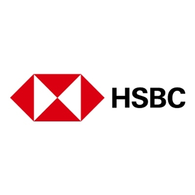 Working at HSBC: 53 Reviews about Salary & Benefits | Indeed