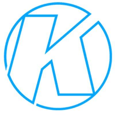 Konsolenkost GmbH-Logo