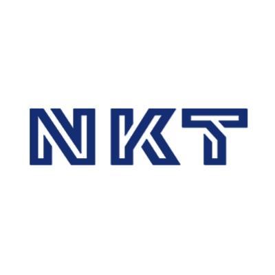 NKT-Logo