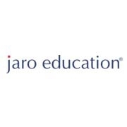 Jaro Education company logo