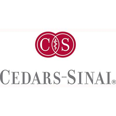 Working at Cedars-Sinai: 819 Reviews | Indeed com