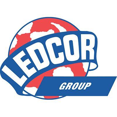 Logo Ledcor