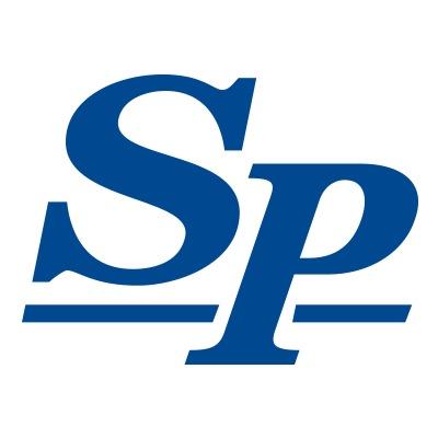 Spectra Premium logo