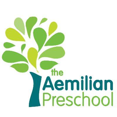 Average Preschool Teacher Salaries In Milwaukee Wi Indeedcom