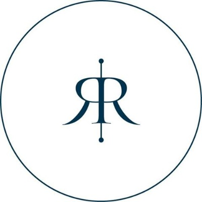 Rosewood Hotels and Resorts logo
