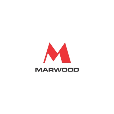 Logo Marwood International Inc