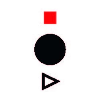 Microhire logo