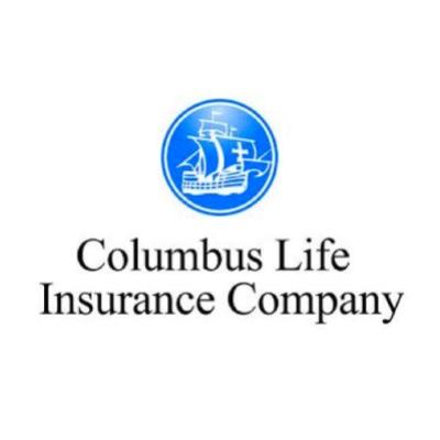 Columbus Life Insurance Company logo