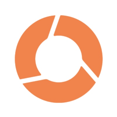 株式会社ジョブコムのロゴ