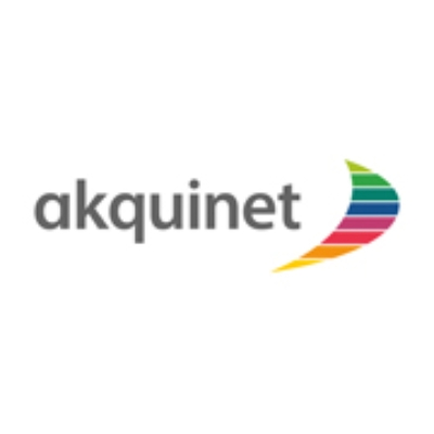 akquinet-Logo