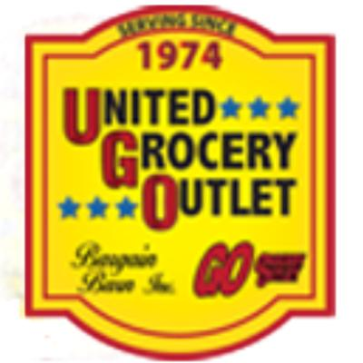 Working at UNITED GROCERY OUTLET: 62 Reviews   Indeed com