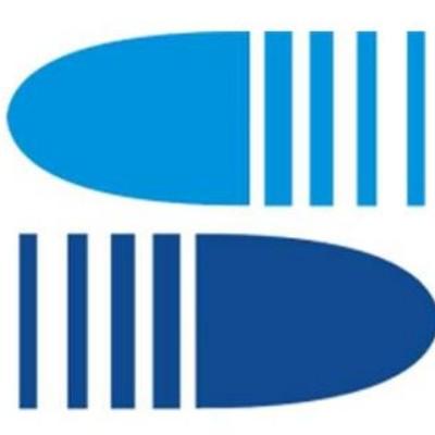 Logo firmy - DONGSEO DISPLAY POLAND Sp. z o.o.