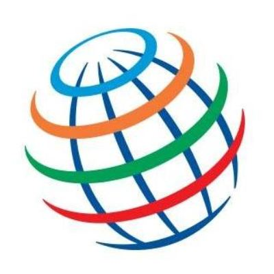 Logo for PepsiCo