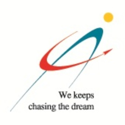 株式会社アグレ東海のロゴ