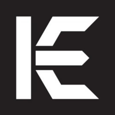 Kova Engineering (Saskatchewan) Ltd. logo