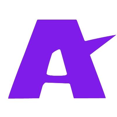 Anovium logo