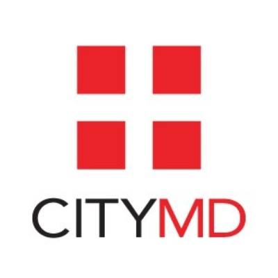 Working as a Medical Scribe at CityMD: Employee Reviews
