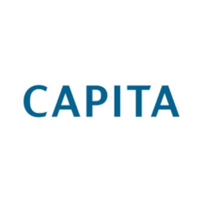 Capita Customer Services (Germany) GmbH-Logo