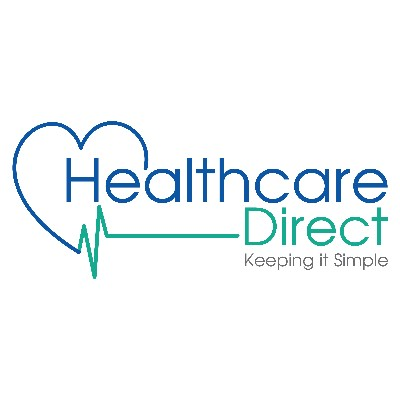 Director Of Nursing Salary In Indiana