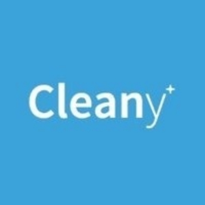 Logo Cleany