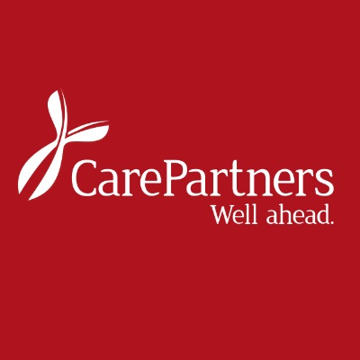 Logo CarePartners