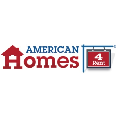 Charming American Homes 4 Rent Salaries In The United States | Indeed.com