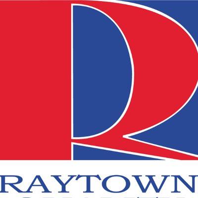 Raytown C-2 School District