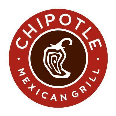 Chipotle Mexican Grill Service Manager Salaries in the