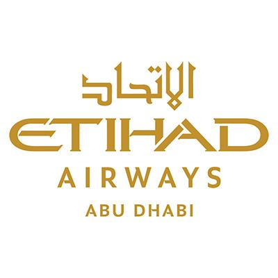 Etihad Airways Careers and Employment | Indeed ae