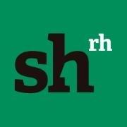Logotipo - Share RH