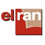 Ameublement Elran logo