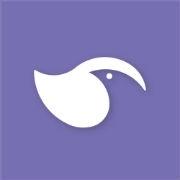 Logotipo - Ploomes