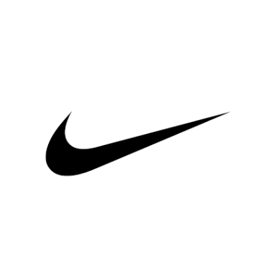Nike-vacatures - september 2019 | Indeed.com