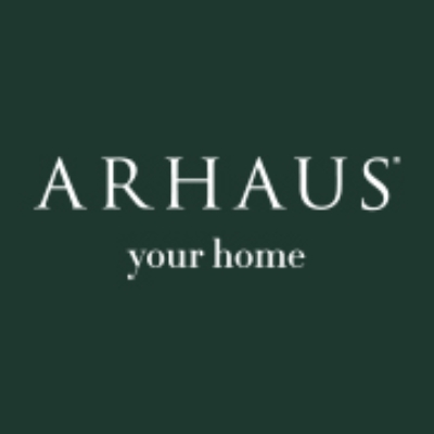 Indeed Sarasota Fl >> Working At Arhaus Furniture In Sarasota Fl Employee