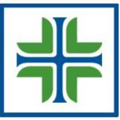 St Jude Medical Center Orange County Fullerton Ca Hospital >> Working At St Jude Medical Center 72 Reviews Indeed Com