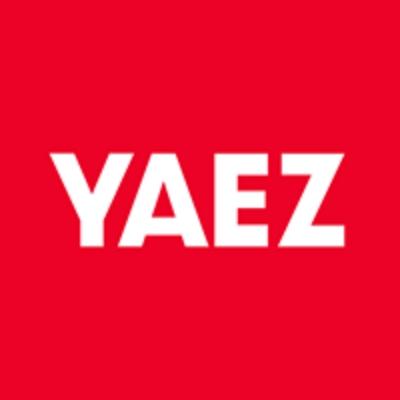 YAEZ GmbH-Logo