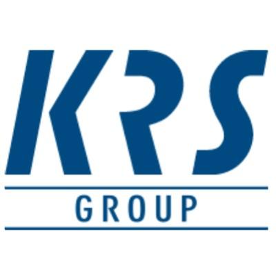 株式会社キユーソーエルプランのロゴ
