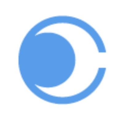 株式会社フクシ・エンタープライズのロゴ