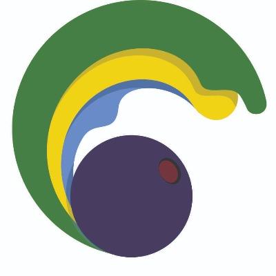Logo Amazonia Bio