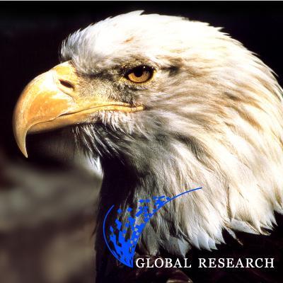 株式会社グローバル・リサーチのロゴ