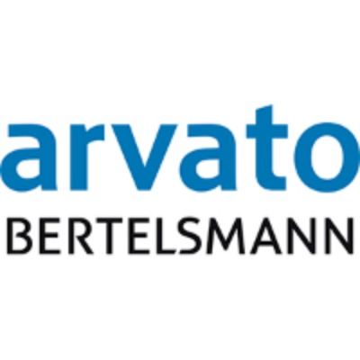 Arvato BPS, Inc  Customer Service Representative Salaries in the