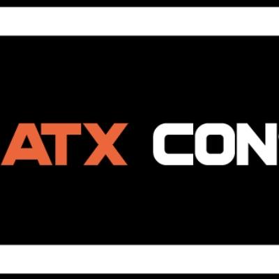 ATX Consulting logo