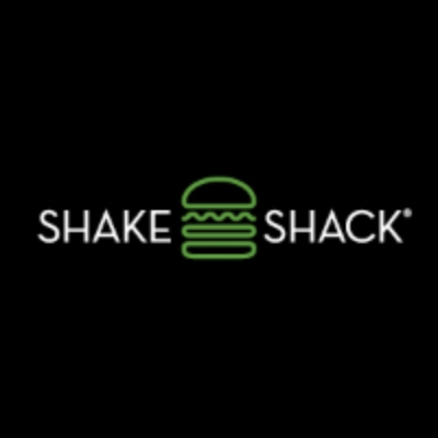 Shake Shack'in logosu
