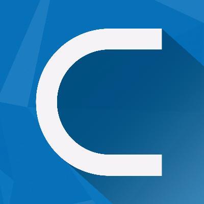 Clicks IT Recruitment logo