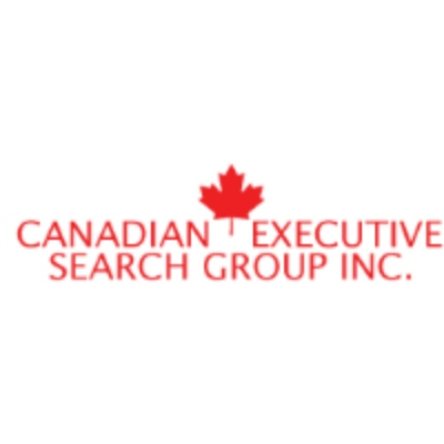 Canadian Executive Search Group Tool and Die Maker Salaries