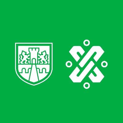 logotipo de la empresa Secretaría de Trabajo y Fomento al Empleo
