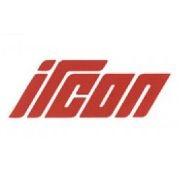 IRCON INTERNATIONAL LIMITED logo