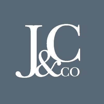 Jane Clayton & Company logo