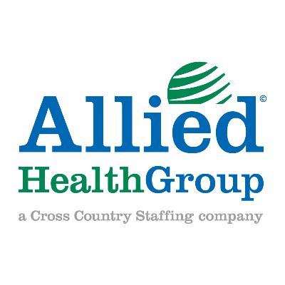 Allied Health Group Dental Assistant